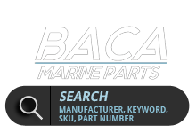 Search Baca Marine Parts